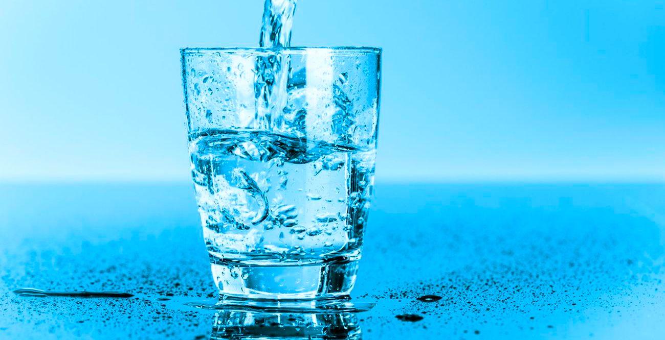 eau purification photocatalyseur