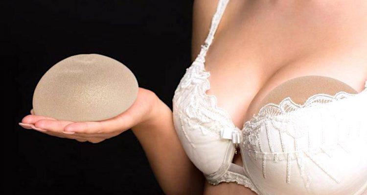L'augmentation mammaire en Tunisie; Tout  ce qu'il faut savoir