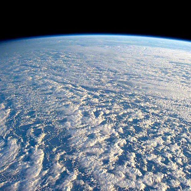 modeles changement climatique avertissement-nuages-stratocumulus refroidissement empeche
