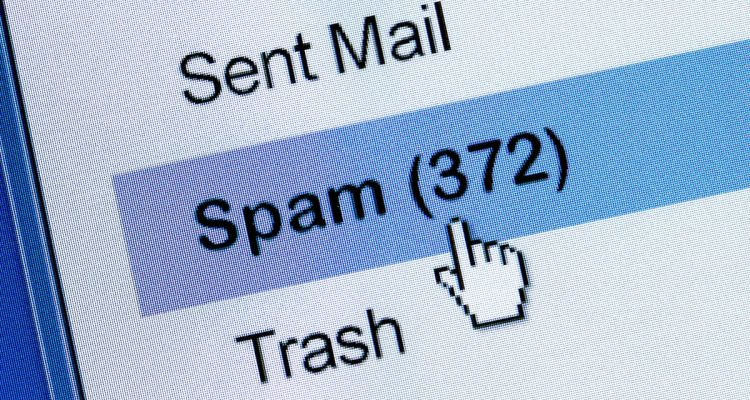 solutions anti-spam