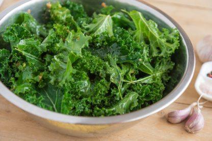 chou frise legume contamination pesticides herbicides cancer