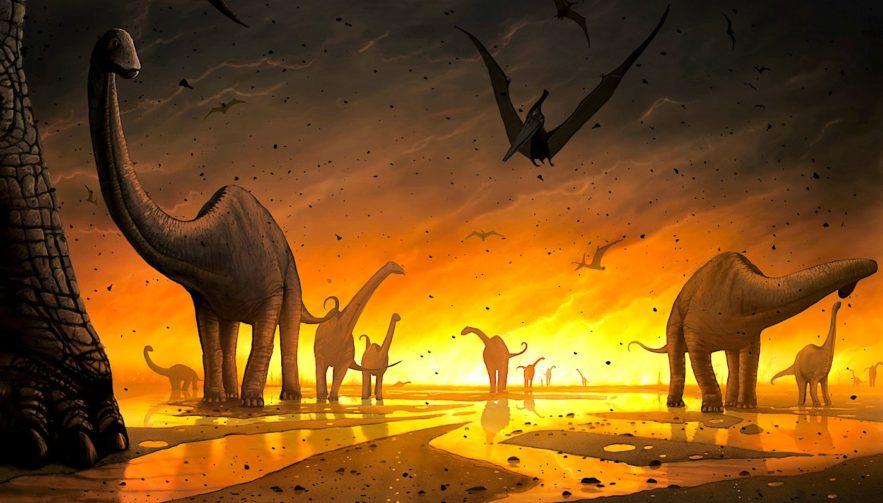 details-catastrophiques-extinction-dinosaures