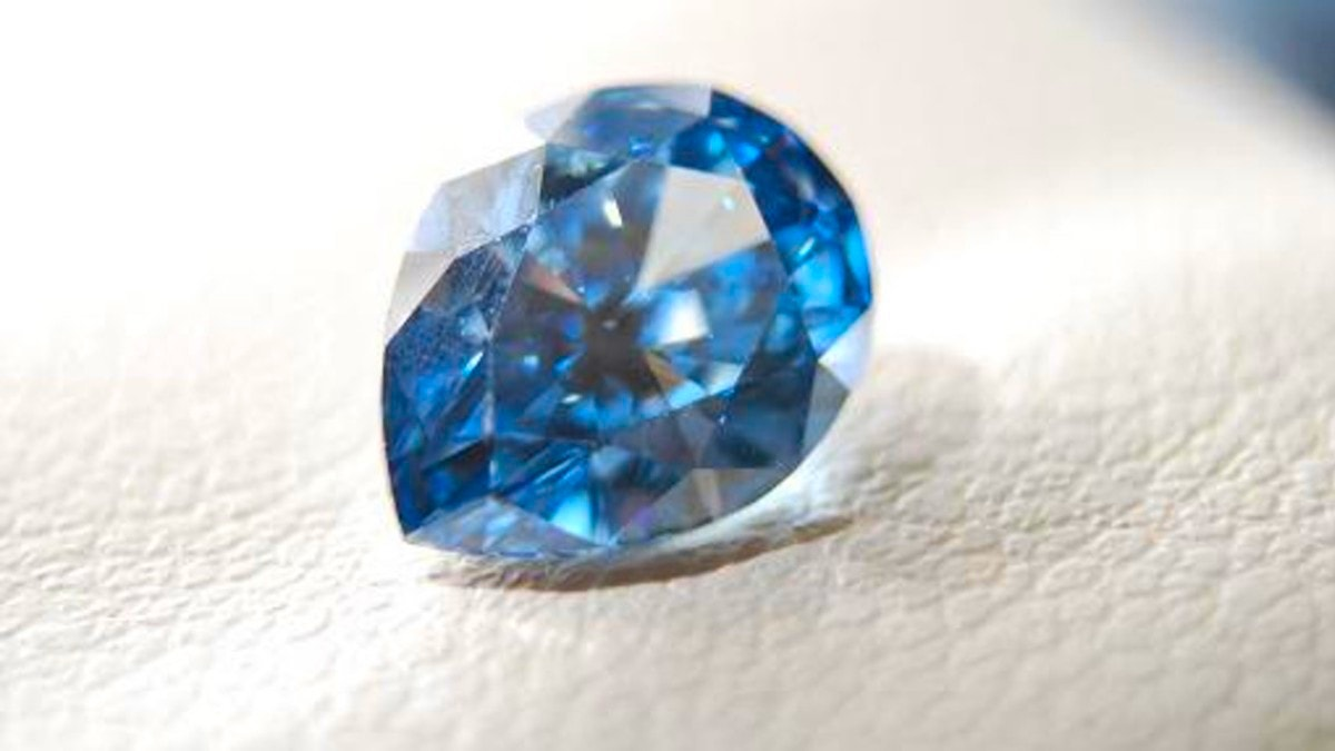 diamant cadavre