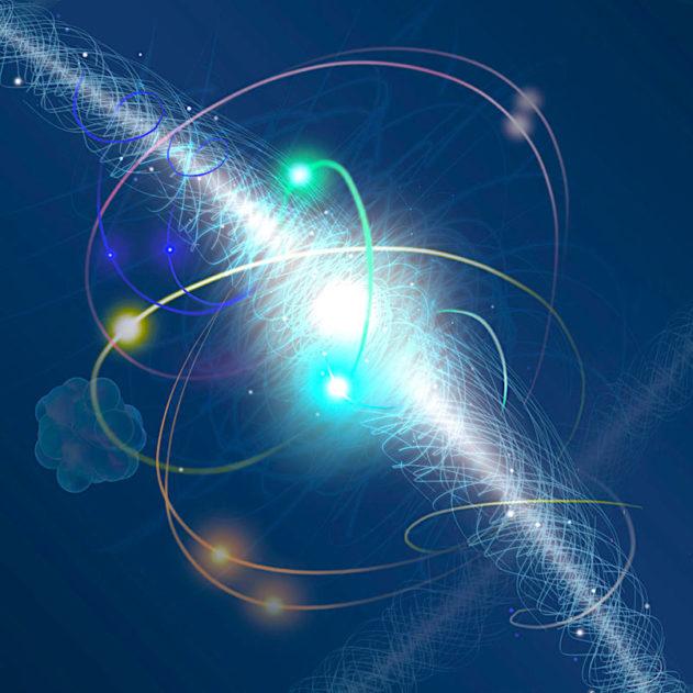 forme electron nouveau materiau double role