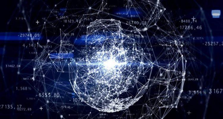 machine learning informatique quantique