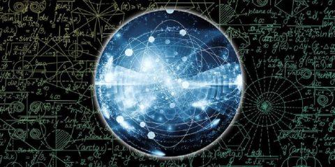 mecanique quantique realite