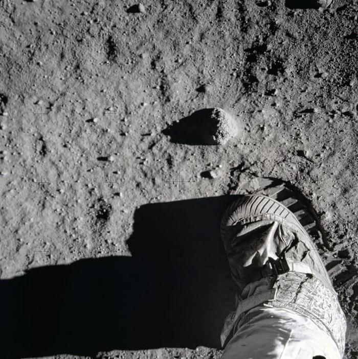 nasa mercury center exploration spatiale hubble telescope lune