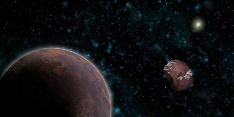 statut planete neuf