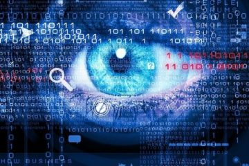 surveillance scs systeme credit social chine chinois gouvernement big brother orwell orwellien