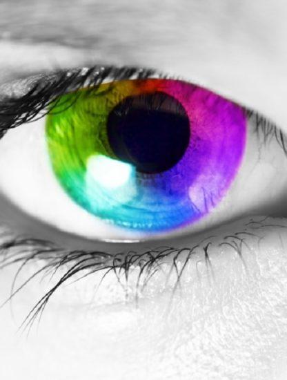 test perception couleurs