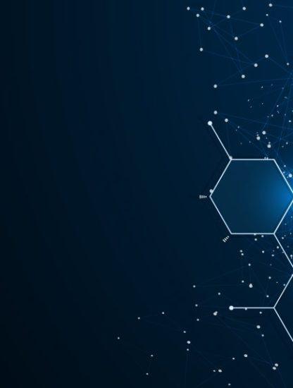blockchain recherche scientifique