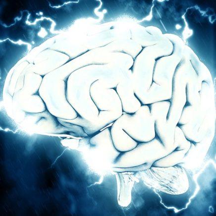 cerveau-stimulation-electrique