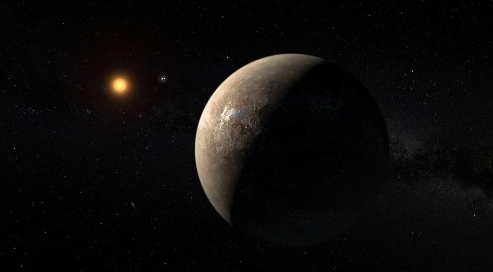 exoplanetes proches habitables