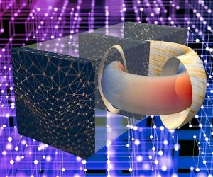 intelligence artificielle accelere-developpement fusion nucleaire illimitee