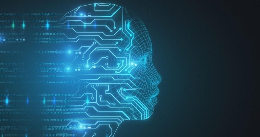 interface cerveau cloud