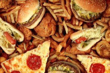 malbouffe nutrition malnutrition aliments transformes