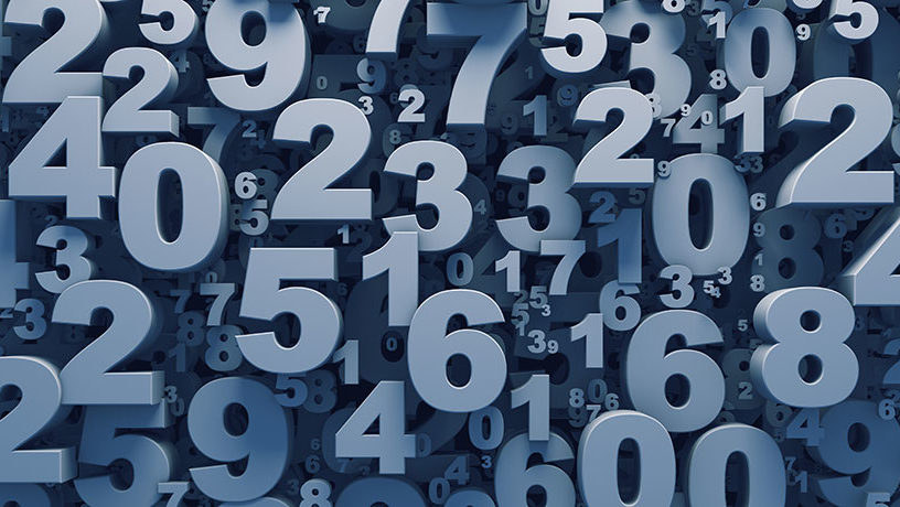 nouvelle methode multiplication grands nombres