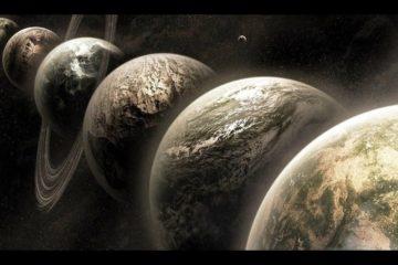 phenomenes quantiques mondes multiples
