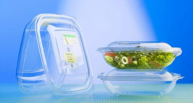 remplacant plastique environnement