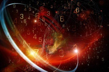 solution enigme mathematique