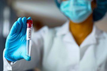 vaccin ebola zaire