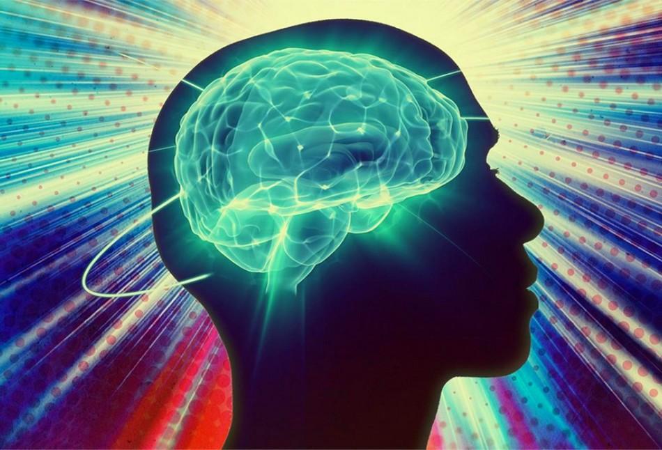 controle esprit drone cerveau mental pensees