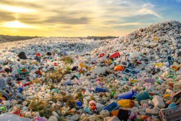 dechets plastiques pdk