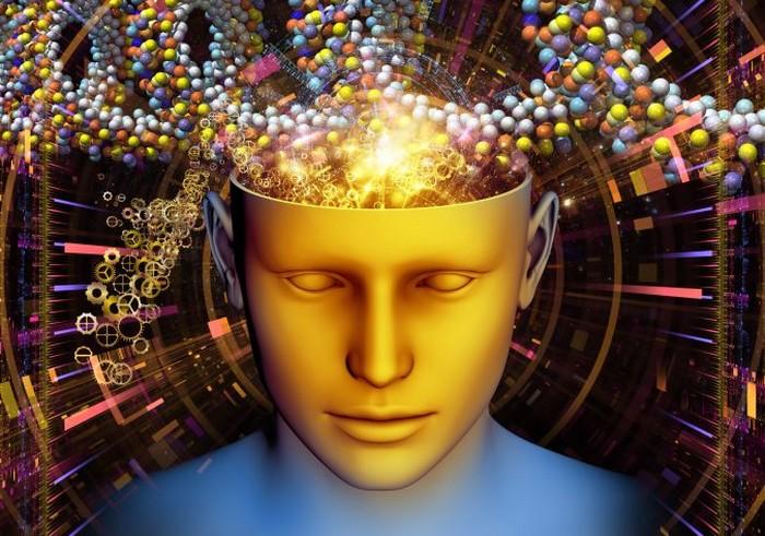 memoire souvenirs cerveau manipulation