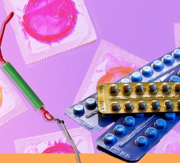 mythes contraception feminine