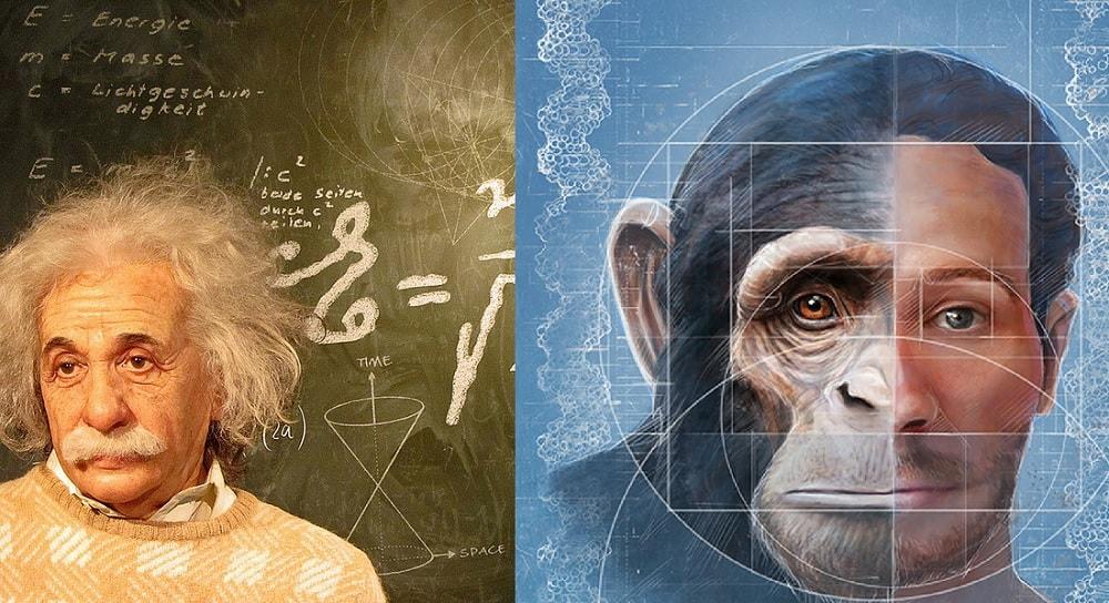 mythes scientifiques croyance