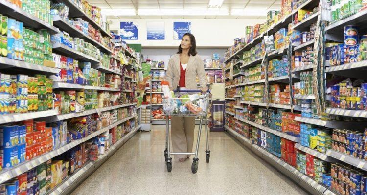 produits transformes risques