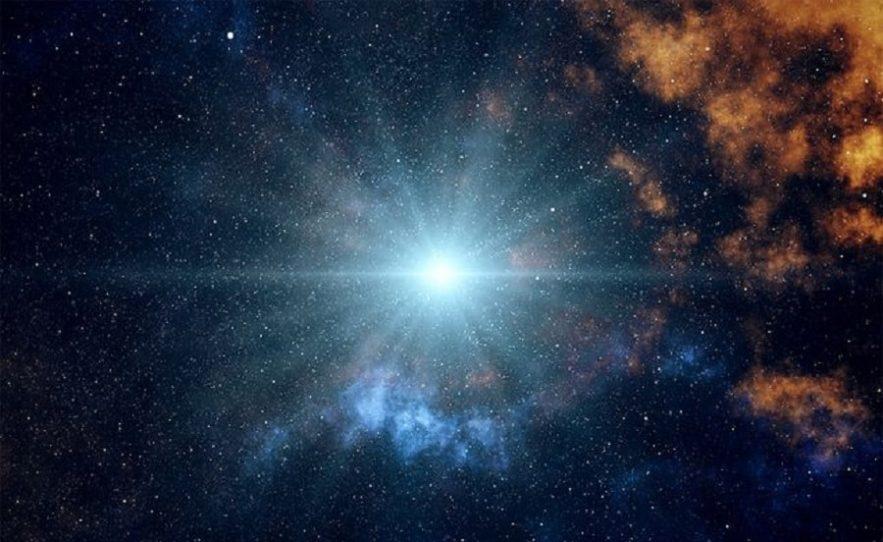 supernova bipedie