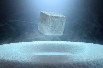 supraconductivite haute temperature