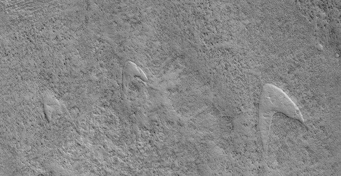 dunes fantomes hellas