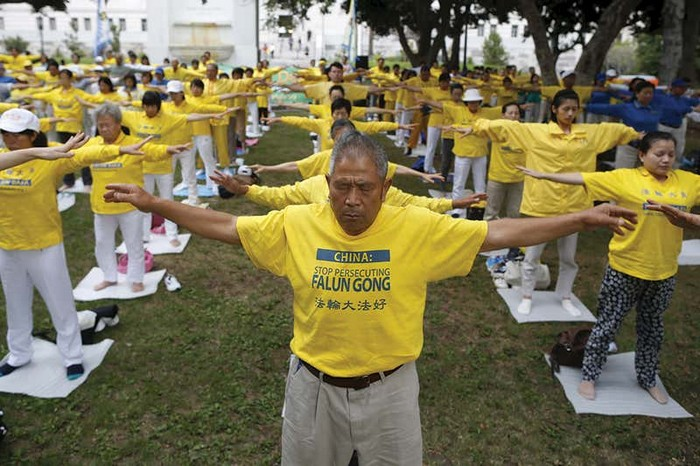 falun-gong-chine-prisonniers