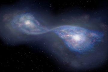 fusion galaxies b1465666