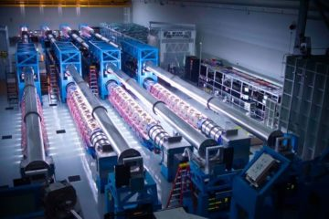 jet plasma laboratoire