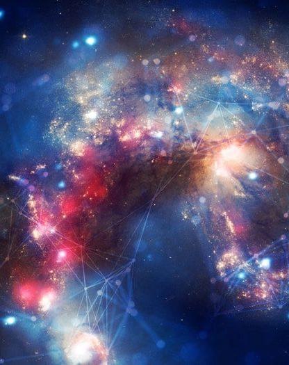 simulation univers ia