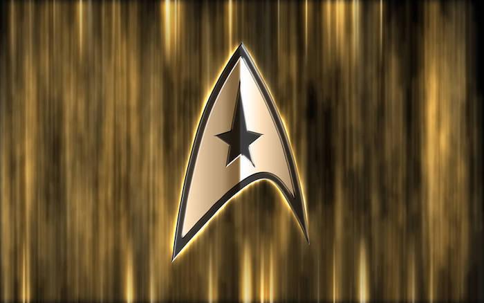 symbole-starfleet