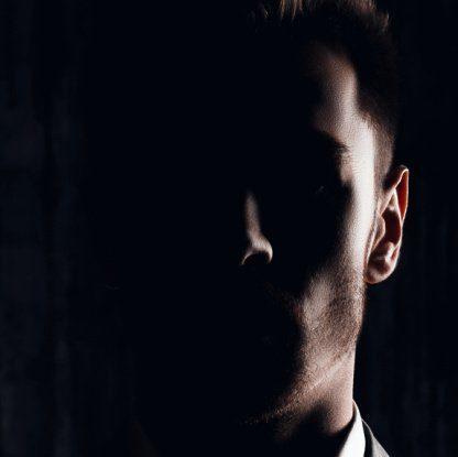 visage cache