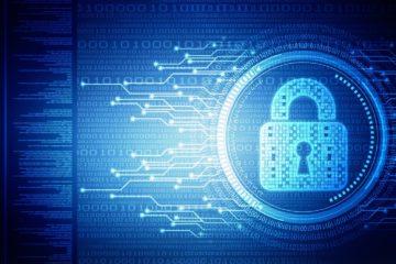 cybersecurite barometre