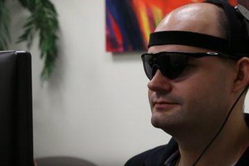 implant optique