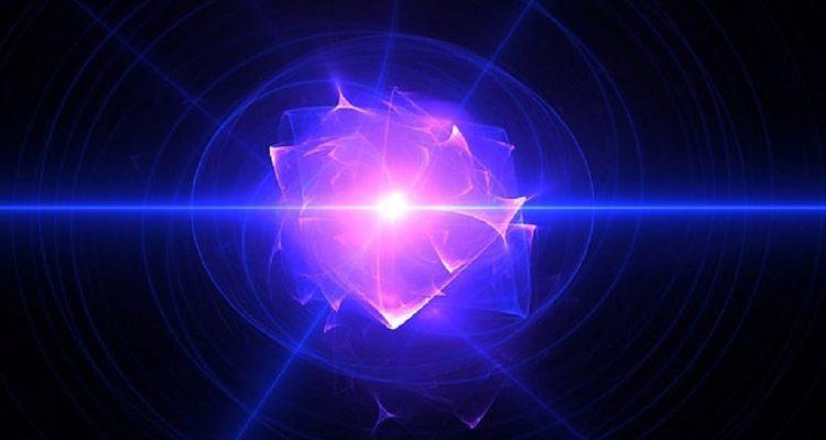polariton quasiparticule
