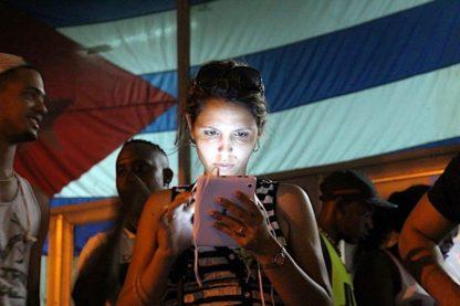 cubains acces internet etendu 2019