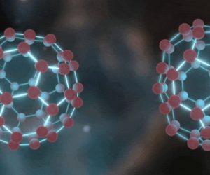 anneaux carbone pur