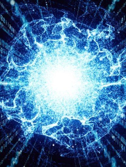 premiere teleportation quantique qutrit