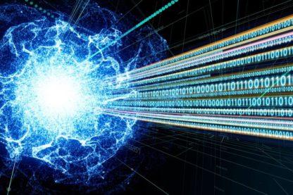 protocole liaison quantique