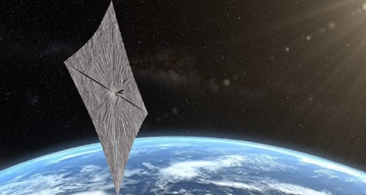 voile lightsail2