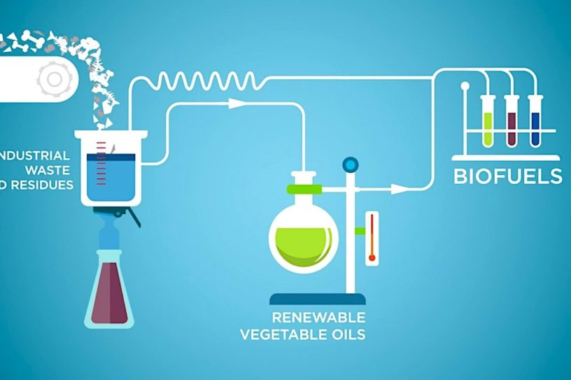 biopropane biolpg avantages renouvelable