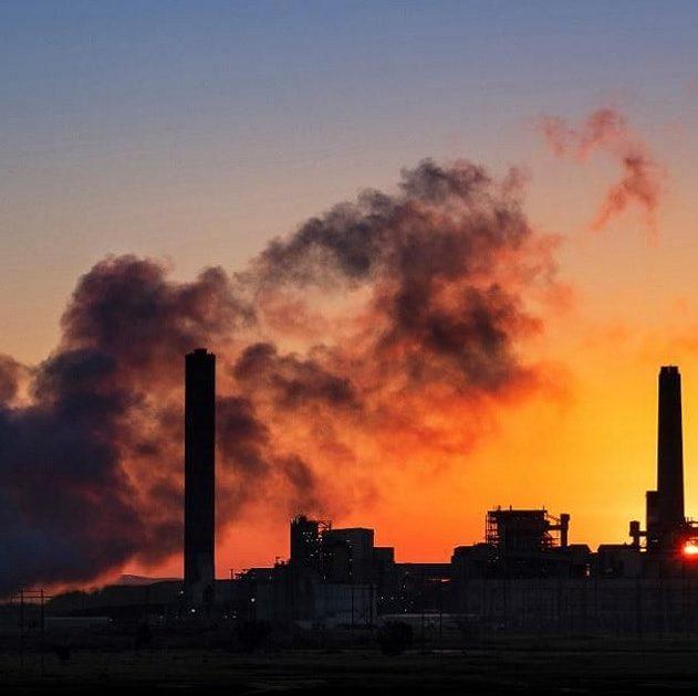 changement climat homme